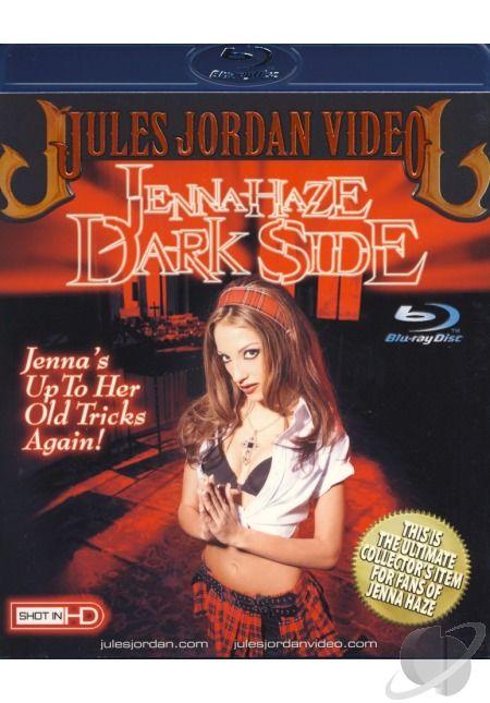 Jenna Haze - Darkside
