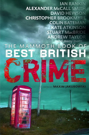 Fiction • Mammoth Book Of British Crime… ed. by M Jakubowski (EPUB)+