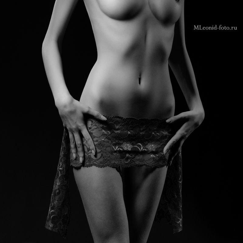 Piękno kobiecego ciała #20 19