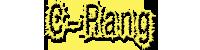 Raiton Crangraitonuep53
