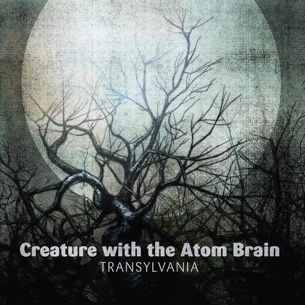 [Bild: creature20transylvania25vy.jpg]