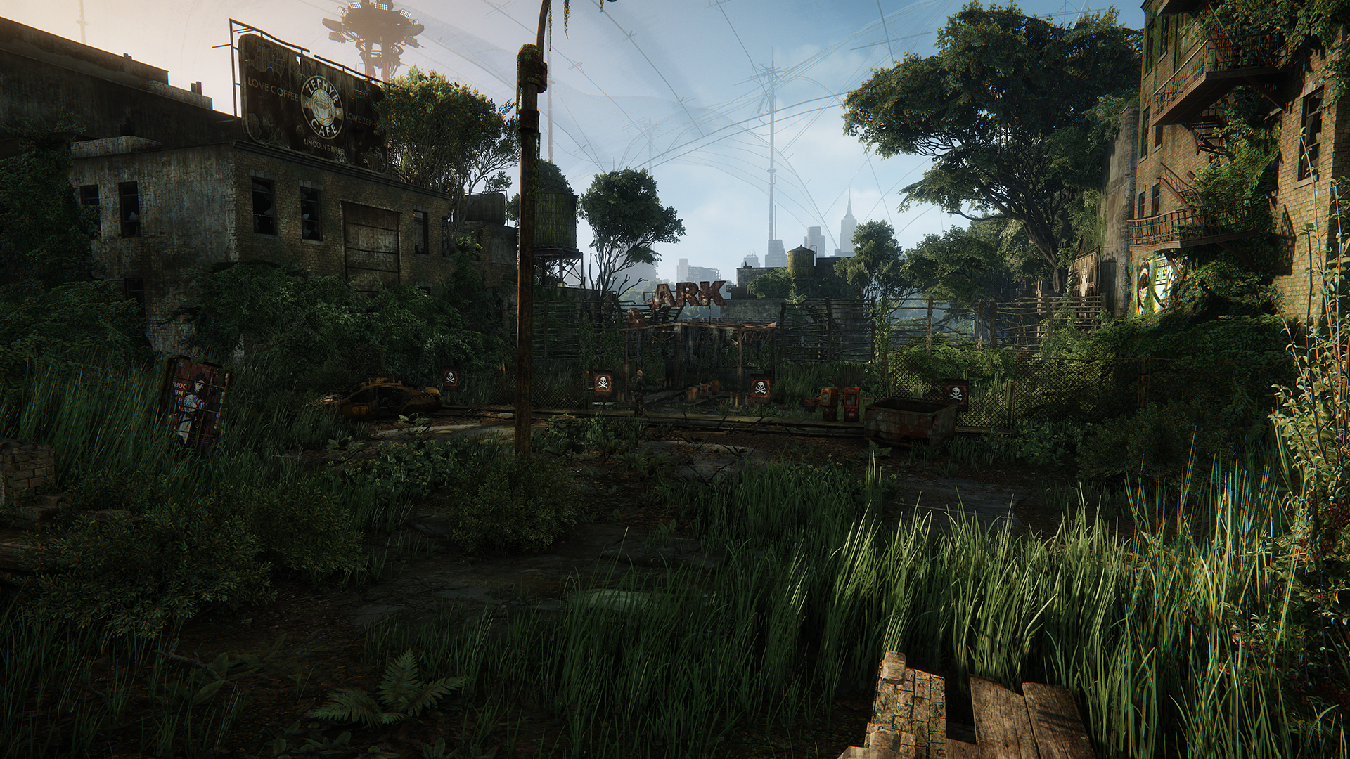 crysis32013-02-2520-325ft6.png