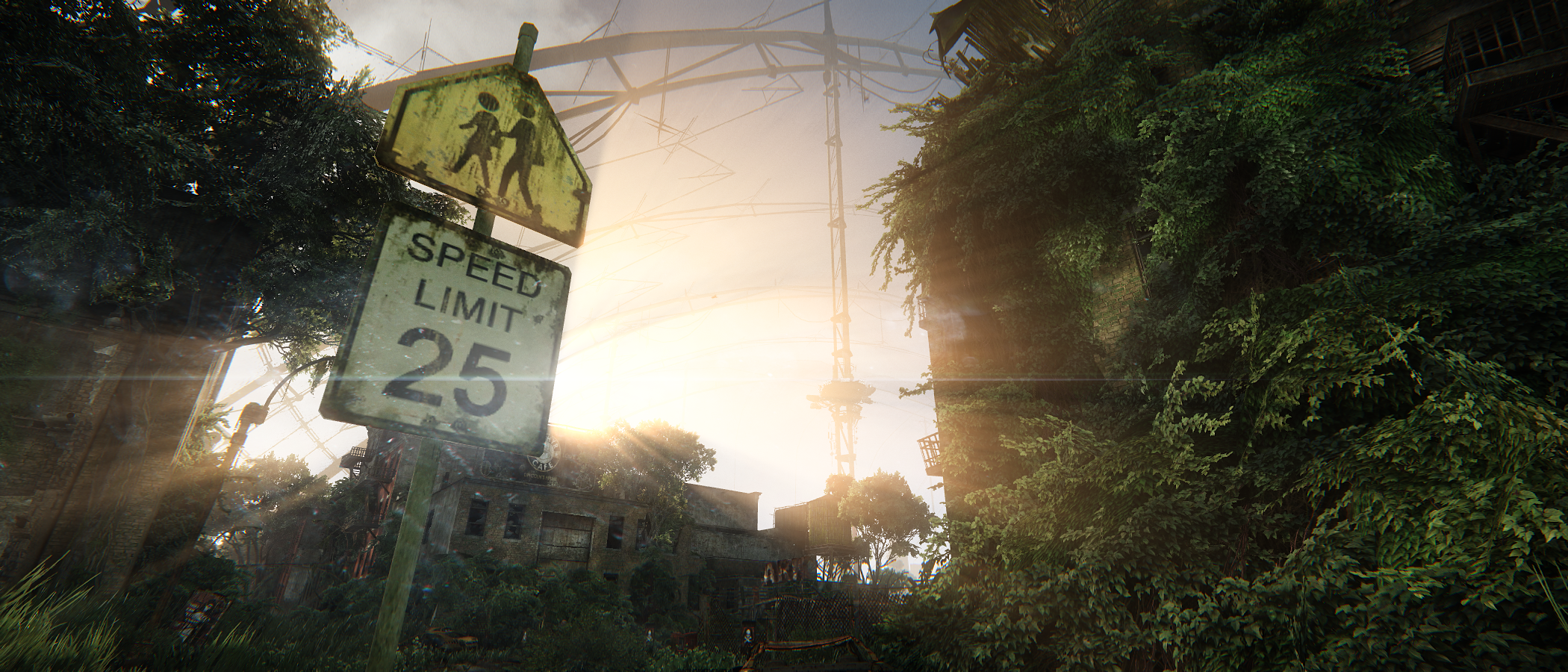 crysis32013-03-1803-5azjf8.png