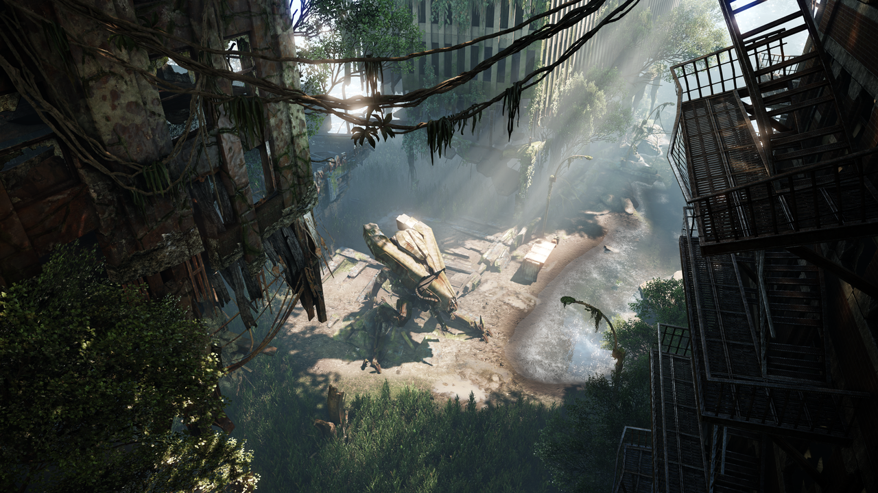 Crysis 3 Crysis3_screenshot_ocf2jfs