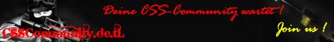 http://www.abload.de/img/css.community5vz.png