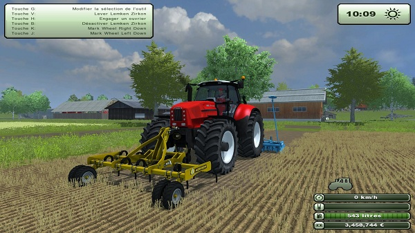 Tables De Coupe Farming Simulator 2013 Mods Ls2013 Mods Addons | Autos