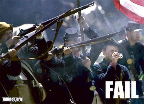 FAIL & WIN #9 21