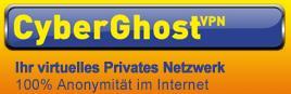 cyberghostn2r8.jpg
