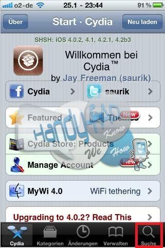cydia-01xr62j.jpg