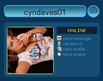 cyndaves01_profile1qo21.jpg