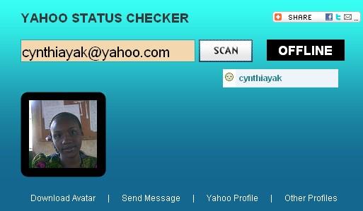 cynthiayak_profile2umbl.jpg