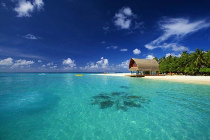 Urokliwe plaże 16