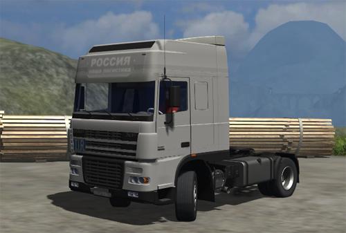 камиони  Dafx7qjh