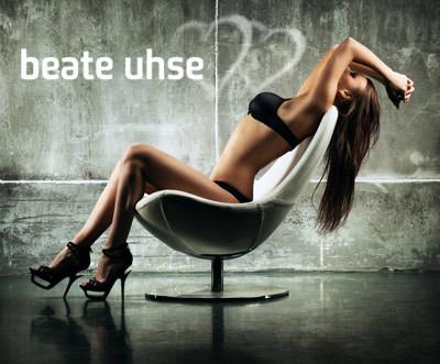 DailyDeal: 50€ Gutschein für den Beate Uhse Online-Shop für nur 19,95€ - Erotik, Technik, Dessous, Spielzeug!