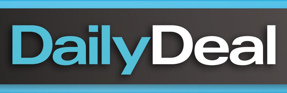 DailyDeal: Happy Hour bis 22Uhr! - 10% Rabatt auf alle Deals! Gutscheine: 120€ Travel24 Pauschalreisen / 15€ medpex