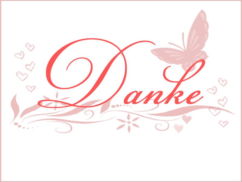 http://www.abload.de/img/dankecplt84f.png