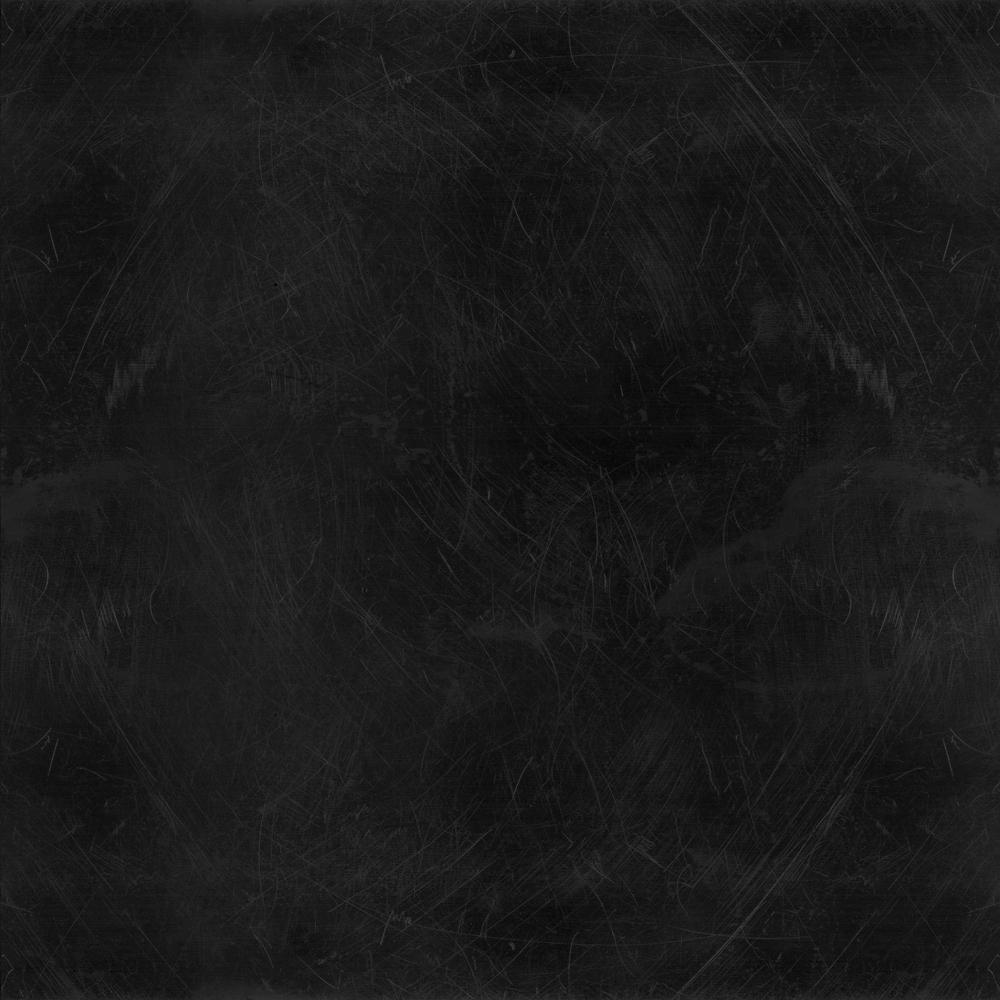 Schwarzes Metall schwarzes metall hausdesignweb co