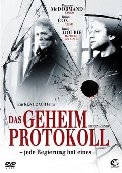 Das.Geheimprotokoll.German.1990.AC3.DVDRip.XviD.iNTERNAL-CiA