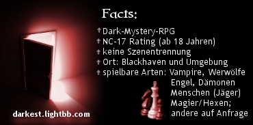 Darkest Light (Dark-Mystery-RPG, NC-17) Datenw7miunaa