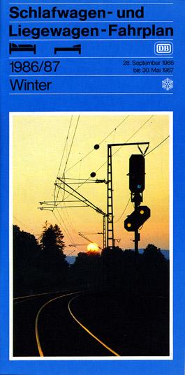 http://www.abload.de/img/dbschlafwagen1986-87lpve.jpg