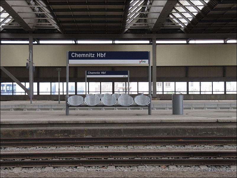 Chemnitz single treff