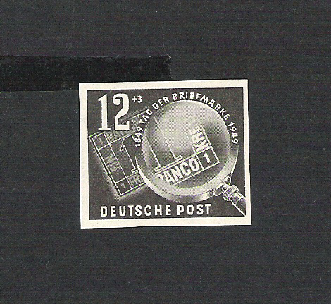 DDR Postfrisch vom Anfang bis zum Ende und FDC`s I Ddr253kxk