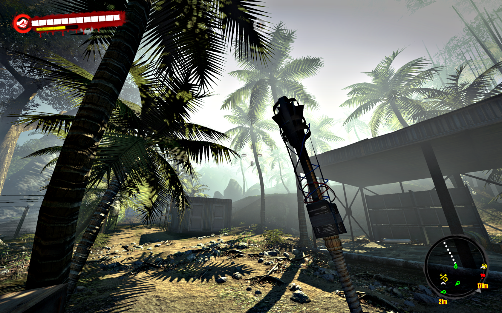 Dead Island Riptide Modded Save Xbox  Download