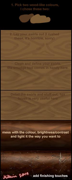defining_woodz8gx.jpg