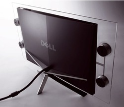 dell-crystal-fashion-lntz0.jpg