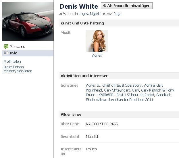 deniswhite4123_profileddkt.jpg