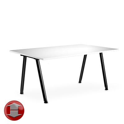 Design Schreibtisch druckerzubehör