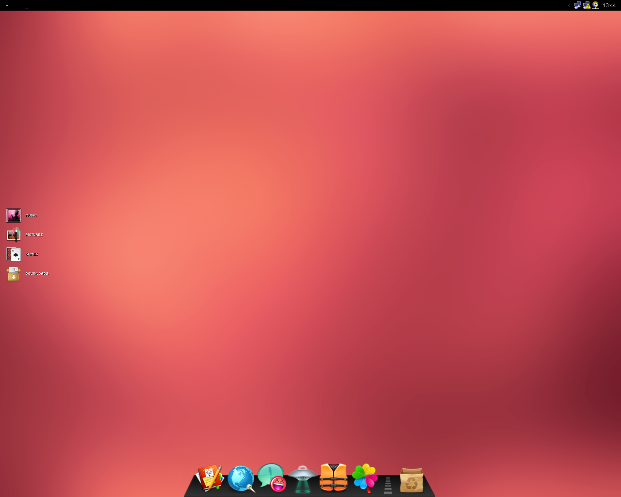 desktop182444.png
