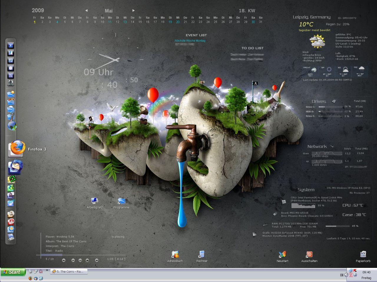 desktop_518jbt.jpg