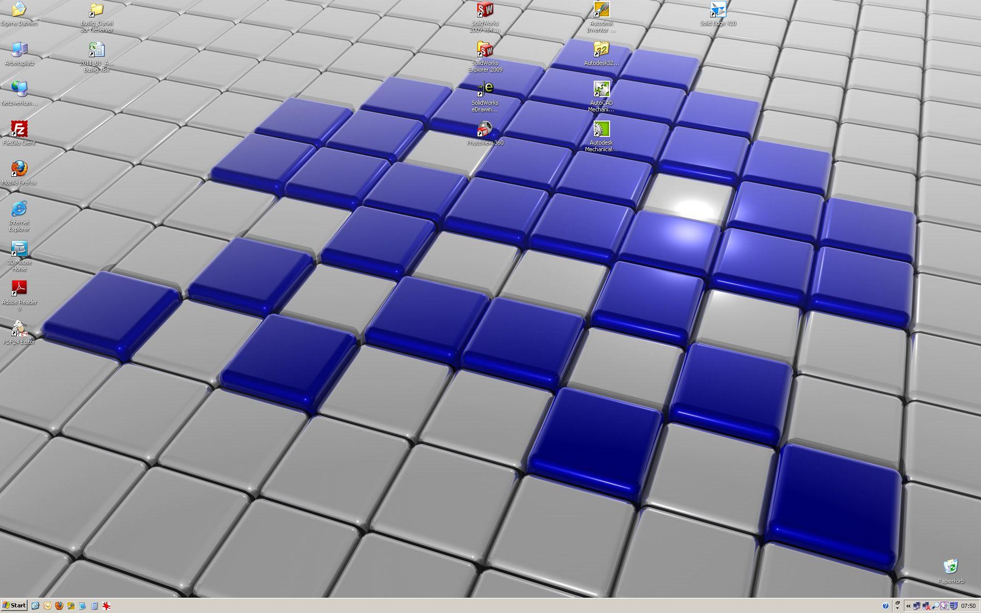 http://www.abload.de/img/desktopadensoo6mm.jpg