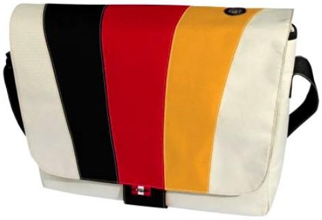 Notebook-Tasche Deutschland