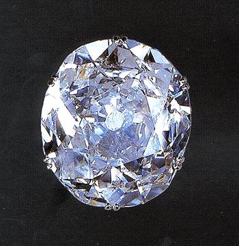 DIJAMANTSKE PRIČE Diamantzeoav