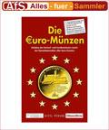 Die Euro-Münzen Michael Kurt Sonntag