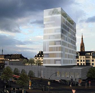dortmund h rde bahnhof bahnhofsumfeld planung bau seite 5 deutsches architektur forum. Black Bedroom Furniture Sets. Home Design Ideas