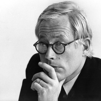 dieter_rams_profilesvjd5.jpg