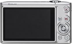 digitalkamera_369h_kgu13.jpg