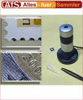 Digitales USB Mikroskop 26-130x ZOOM Stanley Gibbons