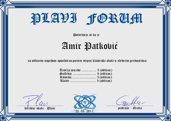 rodjendan Diploma-ok58h2