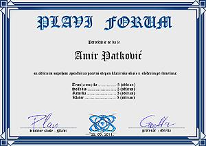 2 - PATKO Diploma-patko-malapsb3o
