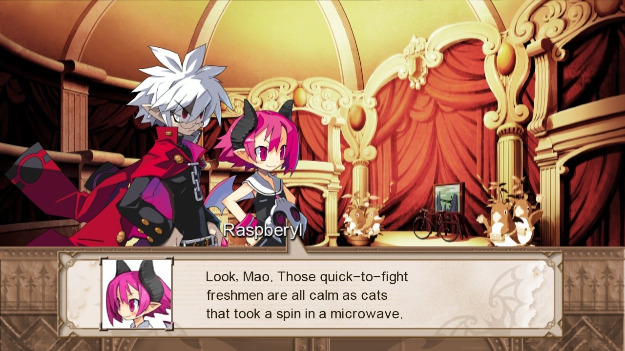 disgaea-3-absence-of-e3big.jpg