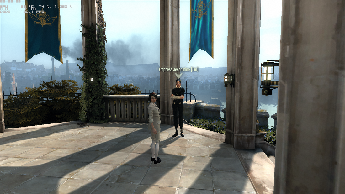 dishonored20121009233yxr5z.png