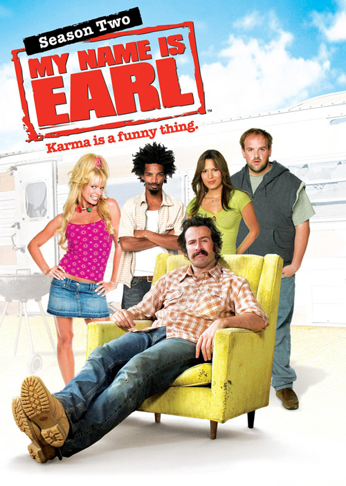 My.Name.is.Earl.S02.WS.DVDRip.XviD.EXPiRED
