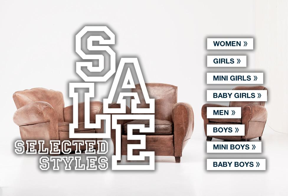 Tom Tailor: Sale mit bis zu 50% Rabatt + 25% Rabatt Aktion kombinierbar! - Kleidung
