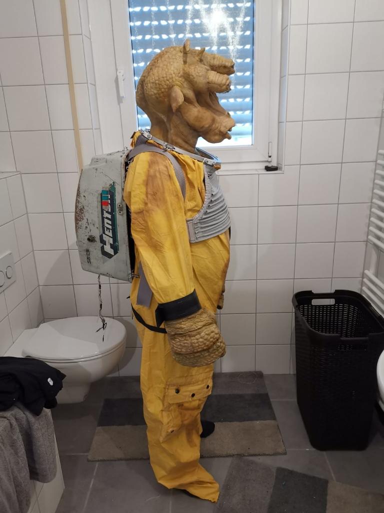 www.abload.de/img/dkky9.jpg