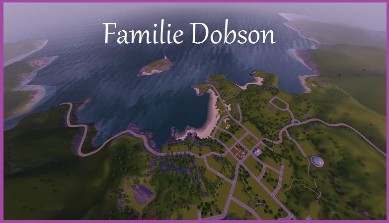 dobsoni1f7r.jpg