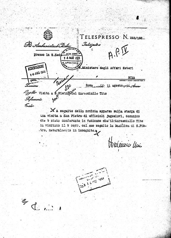 EX YU DOKUMENTI Dokument12uu8